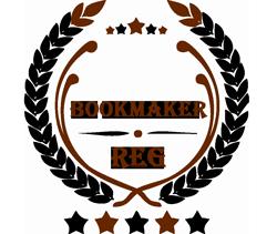 bookmaker-reg.net